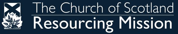 Church of Scotland Mission and Discipleship