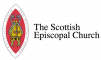 Scottish Episcopal Church - Year of Pilgrimage 2021