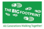 Church of Scotland - The Big Footprint