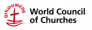 World Council of Churches - Pilgrimage of Justice & Peace