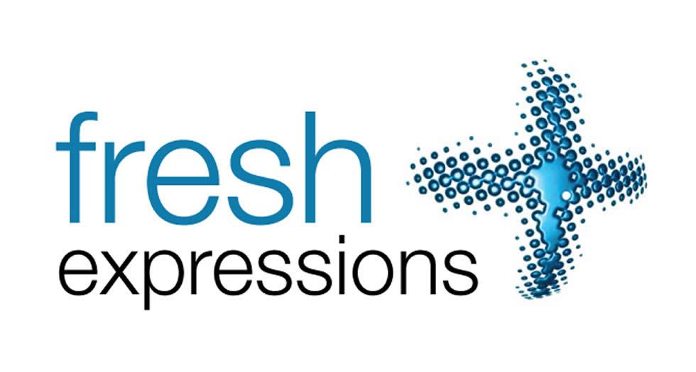 fresh expressions vision day