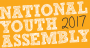National Youth Assembly 2017
